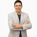 Gesiel Ferreira