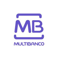 Multibanco (Portugal)