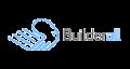 logo-builderall-150x80-transp