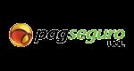 pagseguro-150x80